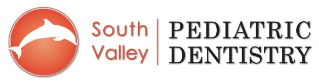 South Valley Pediatric Dentistry